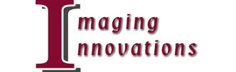 Imaging Innovations
